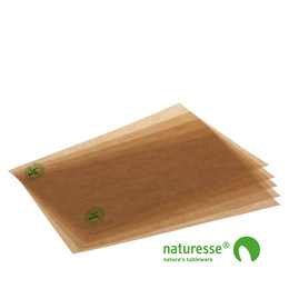 Feuille d'emballage Freshpack 51X35 cm