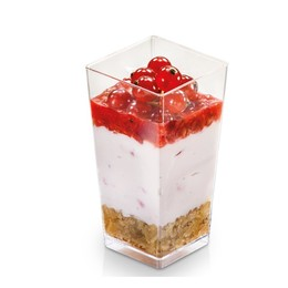 Verrine Kova 100 ml
